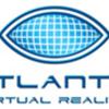 ATLANTIS VIRTUAL REALITY