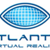 ATLANTIS VIRTUAL REALITY