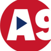 ASF - Vinci Autoroutes
