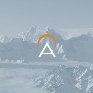 Profile picture for Alpenglow Expeditions
