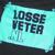 Losse Veter2
