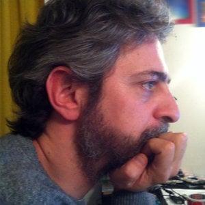 Profile picture for Alessandro Grimaldi