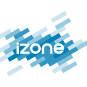 Profile picture for iZone Schools
