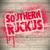 Southern Ruckus