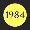 1984 London