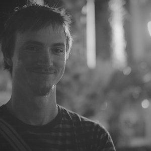 Profile picture for Jordan Norris