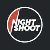 Nightshoot