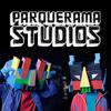 Parquerama Studios