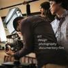 Andrews University Film