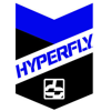 Hyperfly Productions