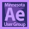 MN After Effects User Group