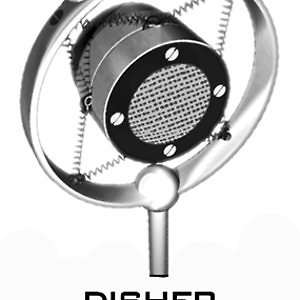 Profile picture for Disher Music & Sound
