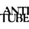Antitube