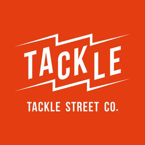 Profile picture for Tackle Street Co.