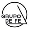 GrupoDeFe