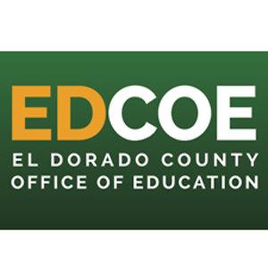 Profile picture for EDCOE
