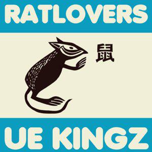Profile picture for UE Kingz
