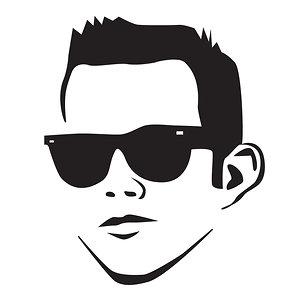 Profile picture for Nick Douillard