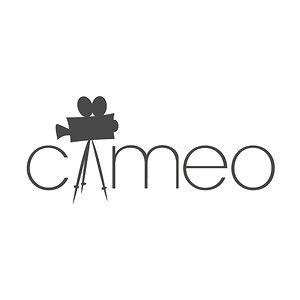 Profile picture for CAMEO