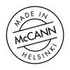 McCann Helsinki
