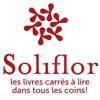 Editions Soliflor