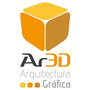 Ar3D on Vimeo