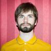 Dmitry Petrov