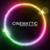 Cinemattic Ltd