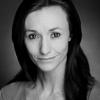 Kirstie Shapiro