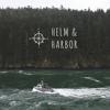 Helm & Harbor