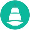 Storyboat Media