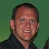 Chad Gorshing