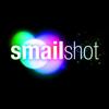 smail shot