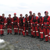 West Vancouver Fire & Rescue