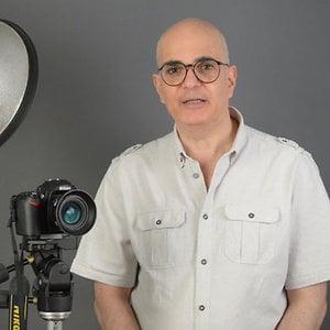 Profile picture for Enrique