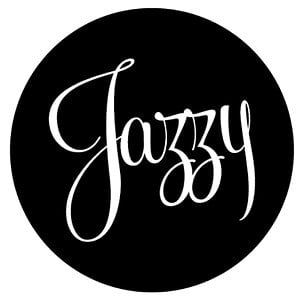 Profile picture for Jazzy