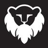Sage Lion Media