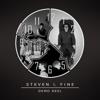 Steven Fine