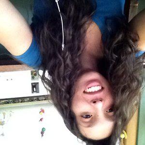 Profile picture for Valeria Valverde