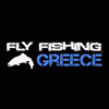 FlyFishing Greece