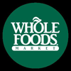 Whole Foods Market South Region
