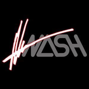 Profile picture for Alex Nash