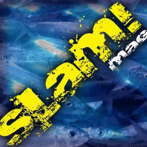 Profile picture for SLAM! MAG