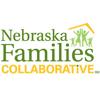 Nebraska Families Collaborative