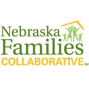 Profile picture for Nebraska Families Collaborative