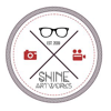 Shine Artworks