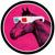 Proud Pony International