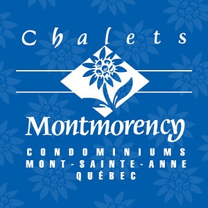 Profile picture for Chalets Montmorency