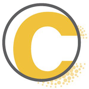 Profile picture for Cogent Communications