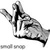 small snap studio
